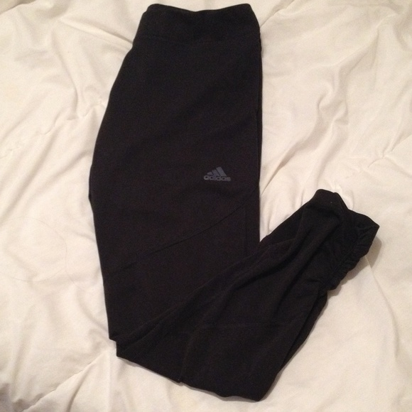 adidas 16774 |Pantalones adidas | e91b664 - hotlink.pw